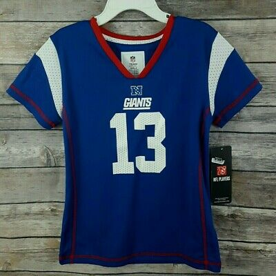 new york giants jersey for kids