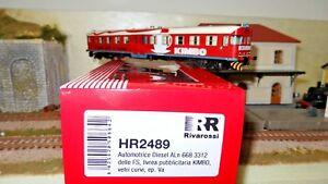 RIVAROSSI-HR2489-ALn-668-3312-Livrea-rossa-pubblicitaria-KIMBO-vetri-curvi