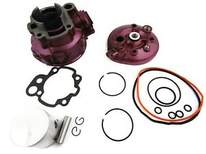 TMP-Cylindre-kit-Minarelli-Complete-cylinder-AM6-90cc-PEUGEOT-XP6
