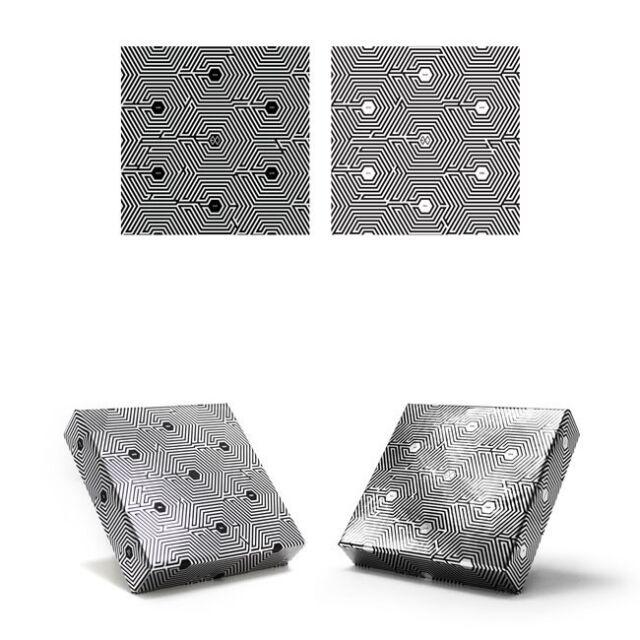 EXO-[OVERDOSE] 2th Mini album K+M 2 Ver SET  CD+Booklet+PhotoCard+Gift+Tracking