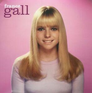 France Gall - France Gall - Vinyl LP 33T Neuf sous Blister