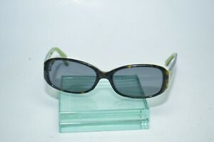 cc524e067b4ca Kate Spade New York Paxton N S Sunglasses Frame 53-16-130MM Tortoise ...