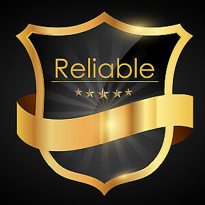 reliable-stores