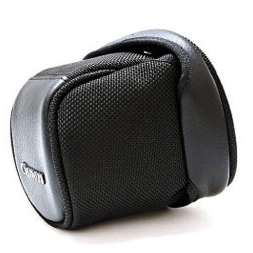 Canon PowerShot SX40 SX50 SX60 SX70 Camera Case Cover Pouch Protection Bag