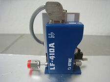 Horiba Stec LF-410A-EVD Liquid MFC, TEOS, 3.0 g/min, 108846, Mass Flow Control