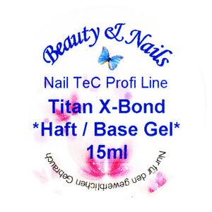 UV-Haft-Bonding-Gel-15ml