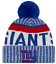 NEW-ERA-2017-18-SPORT-KNIT-NFL-Onfield-Sideline-Beanie-Winter-Pom-Knit-Cap-Hat thumbnail 19