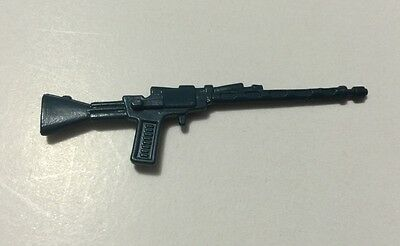Bossk Rifle  Repro//Replacement Weapon   Star Wars Figures