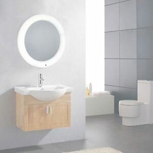 Modern-Battery-Operated-Illuminated-Warm-White-LED-Bathroom-Mirror-Touch-Sensor