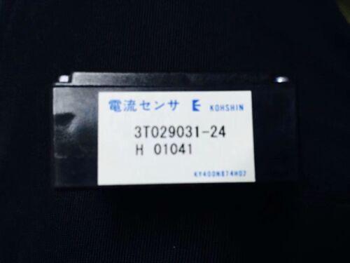 1PCS 3T029031-24 KOHSHIN  Module Good Quality