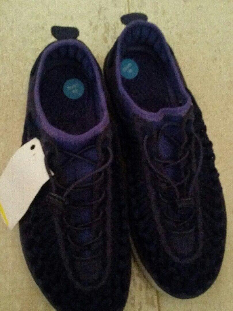 Keen Sandale Gr.39 Neu Günstige und gute Schuhe