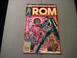 Rom-32-1982-Marvel