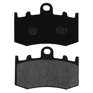 Tsuboss-Racing-Front-SP-Brake-Pad-for-Bmw-R-1150-GS-Adventure-02-05-PN-BS892