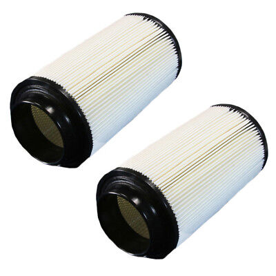 AIR FILTER CLEANER Fits POLARIS WORKER 335 1999 WORKER 500 1999 2000 2001 2002