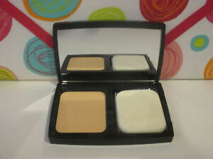 Diorskin Forever Compact Flawless Perfection Fusion Wear Makeup by Dior #8