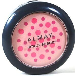 Almay-Smart-Shade-Powder-Blush-10-Pink-New