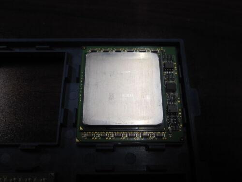 INTEL Sl7A5 Xeon Mp 2.2Ghz 512Kb L2 Cache 2Mb L3 Cache 400Mhz Fsb Socket603 Micr