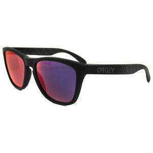 6136e4e8977d9 La imagen se está cargando Gafas-de-sol-Oakley-Frogskins-24-399-Soft-