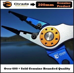 Aluminium-Fishing-Pliers-Hook-Removal-Line-Cutting-Mono-Braid-Fish-Grip