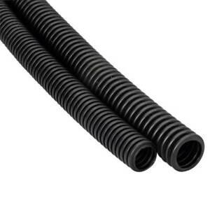 Heidemann-13467-corrugato-en20-25-m-nero-1-pz