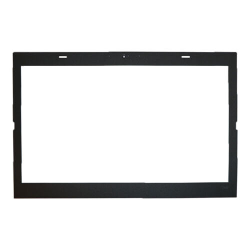 For Lenovo Thinkpad T450 LCD Back LCD Bezel Sticker A perfect part NEW
