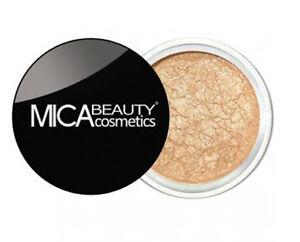 mica-beauty-MINERAL-MAKEUP-EYE-SHADOW-034-Tease-034-8