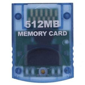 Memory-Card-for-the-Nintendo-Gamecube-Wii-512-MB