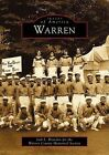 Warren by Jodi L Brandon, Warren County Historical Society (Paperback / softback, 2002)