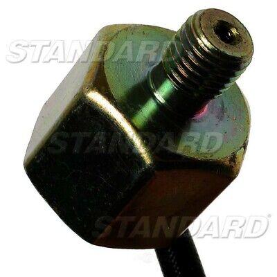 Knock Detonation Sensor Delphi AS10125 For Mazda L4-1.8L 1999-2005
