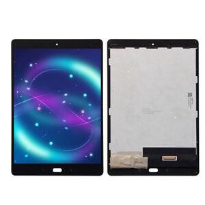 Lcd-Screen-Touch-Digitizer-For-9-7-Asus-Zenpad-Z10-ZT500KL-P001-LTE-Verizon-Part