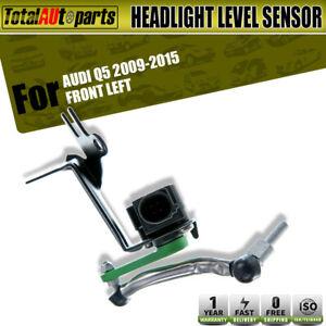 Front-Left-LH-Headlight-Level-Sensor-For-Audi-Q5-2-0L-3-0L-3-2L-10-16-8R0941285D