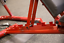 Body-Solid-Adjustable-Incline-Decline-Flat-Weight-Bench-w-Wheels thumbnail 4