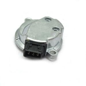 Details about Camshaft Crankshaft Position Sensor Audi A4 A6 A8 S4 S6 1 8L  2 7 4 2L 058905161B