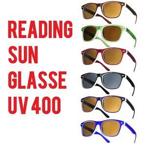 Sun-Readers-Reading-Glasses-Sunglasses-UV400-Designer-Spring
