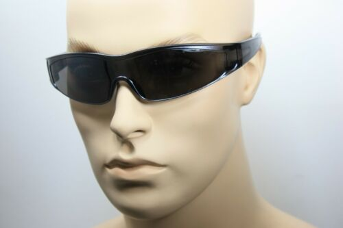 Safety Glasses Shooting Clear Lens z80.3 Sunglasses New Sport Shoot Bike