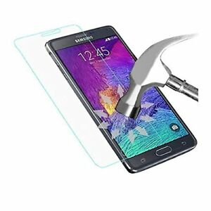 Samsung-galaxy-note-2-3-3-lite-4-5-Film-Vitre-Verre-Trempe-Protection-d-039-ecran