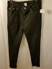 Fresh Produce Jeans/Pants Sz XS Black      *B