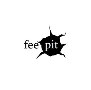 FeePit-com-Premium-Domain-Name-For-Sale-Dynadot