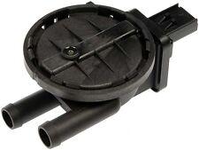Fuel Vapor Leak Detection Pump fits Chrysler Dodge Jeep Dorman 310-500