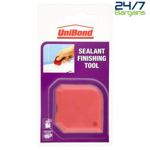 UniBond Sealant Finishing Tool