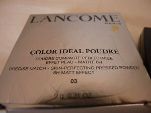 LANCOME-Color-Ideal-Perfecting-Pressed-Powder