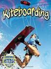 Kiteboarding by Betsy R Cassriel (Hardback, 2015)