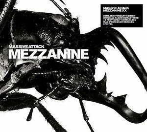 MASSIVE-ATTACK-MEZZANINE-REMASTERED-DELUXE-2-CD-NEU