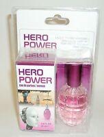 Preferred Fragrance Hero Power Eau De Toilette Spray For Women W/box