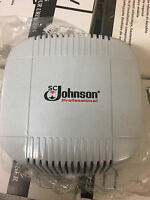Sc Johnson 04723 Crew Automatic Urinal Drip Dispenser Toilet Cleaner Deodorizer