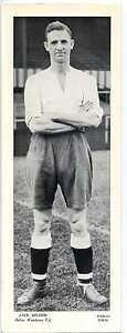 Lu183-100-Panel-Portraits-Jack-Milsom-Bolton-Wanderers-F-C-1935-VG-EX