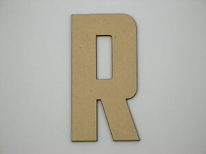 25cm Large Wooden Letter Words Wood Letters Alphabet Name Wedding