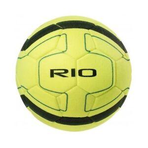 Uhlsport Elysia beach soccer football trainingsball Loisirs jaune 10016422017
