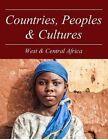 West Africa & Central Africa by Salem Press (Hardback, 2015)