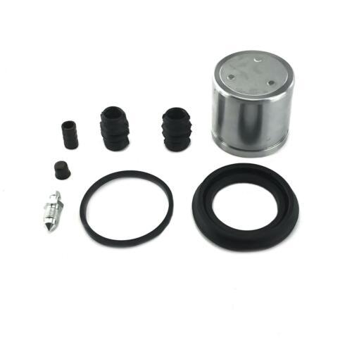 Bremssattel Reparatursatz Kolben vorne 54mm Hyundai Accent IV RB Coupe RD